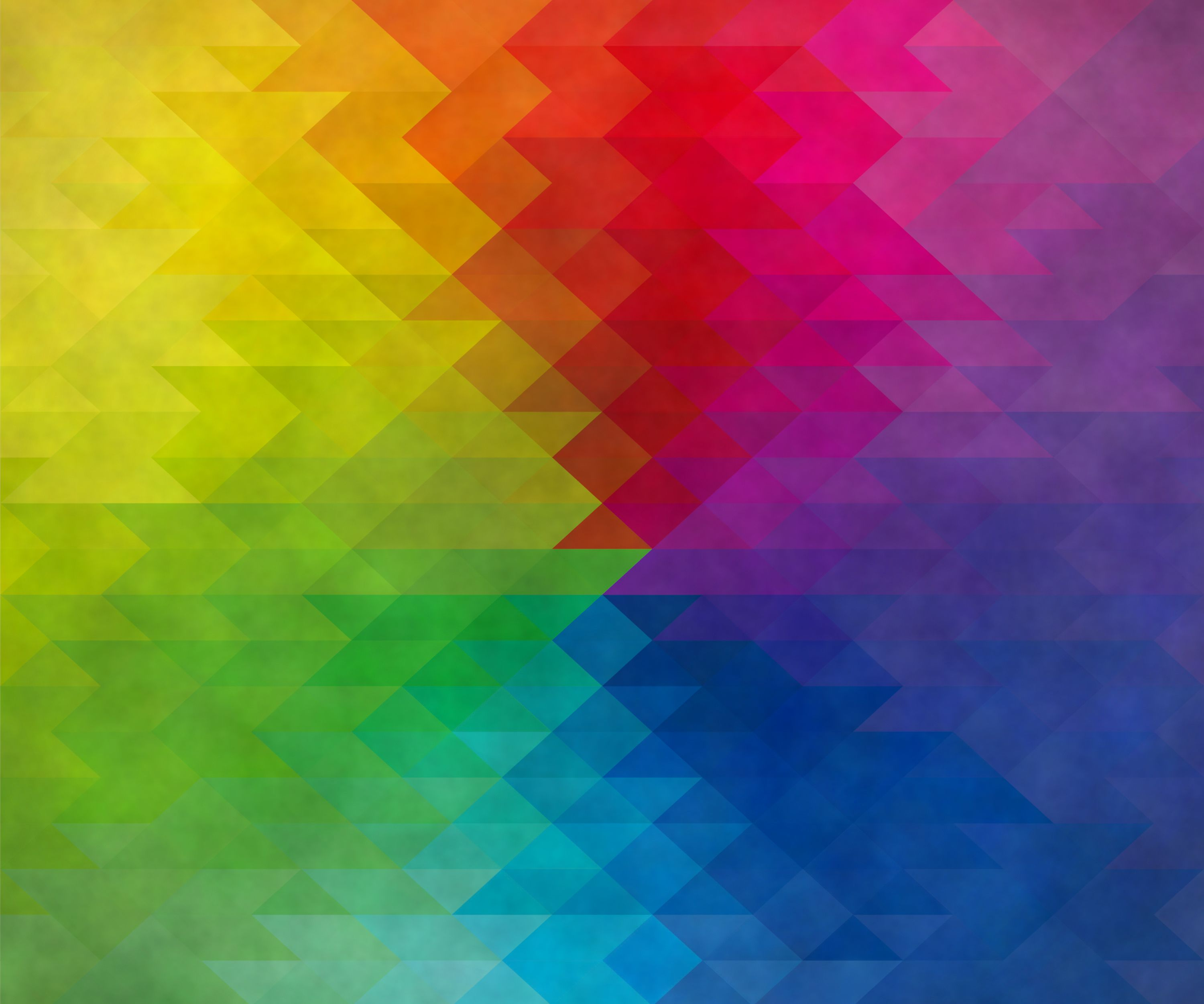 Abstract-creative-colored-squares-gradiant-desktop-hd-wall