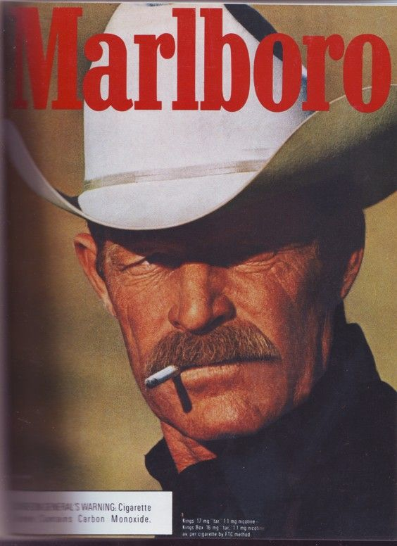 Age to buy cheap cigarettes Marlboro UK