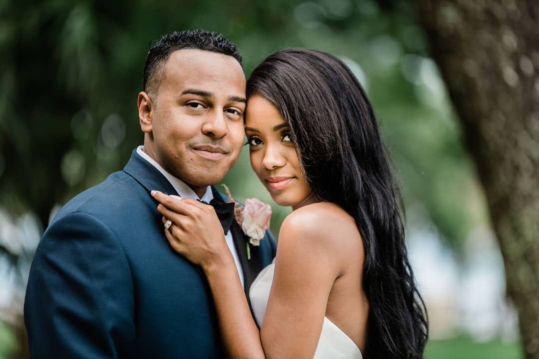 dating i Jacksonville Florida 100 prosent gratis datingside Sør-Afrika