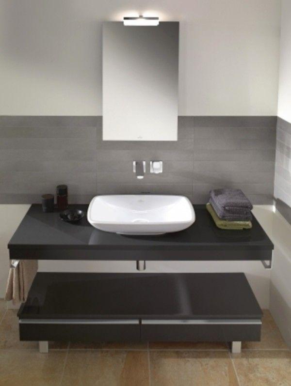Pinalison Steiner On Kitchens  Pinterest  Bathroom Sink Extraordinary Small Bathroom Sinks Uk Design Ideas