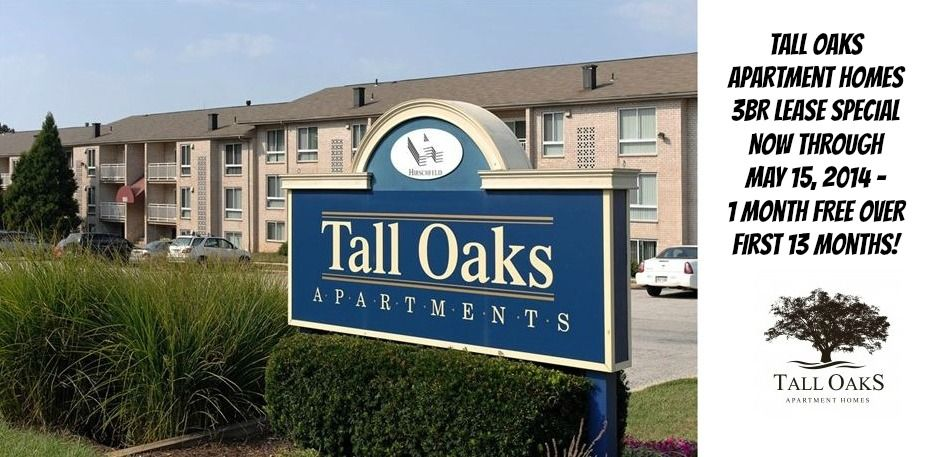 49 Tall Oaks Apartment Homes Ideas Oaks New Washer And Dryer Apartment