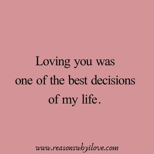 Sweet Quotes Sweet Quotes Sweet Quotes Cute Quotes About Love Life Sayingimages Short And Sweet Love Quotes Love Husband Quotes Sweet Friendship Quotes
