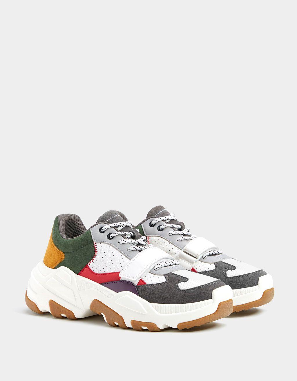 zapatos skechers 2018 new westminster nueva hamburg