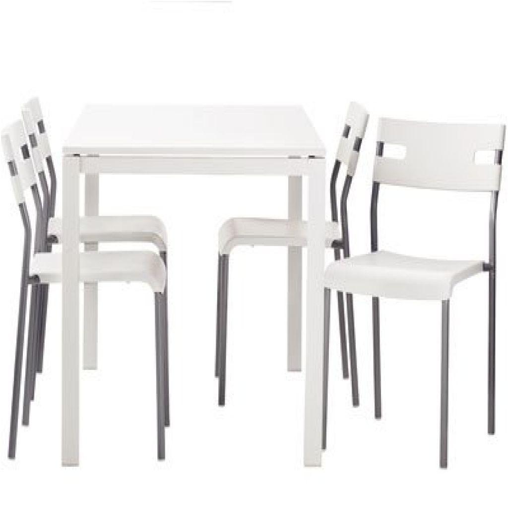 11 Majestic Ikea Table Cuisine Pliante Image