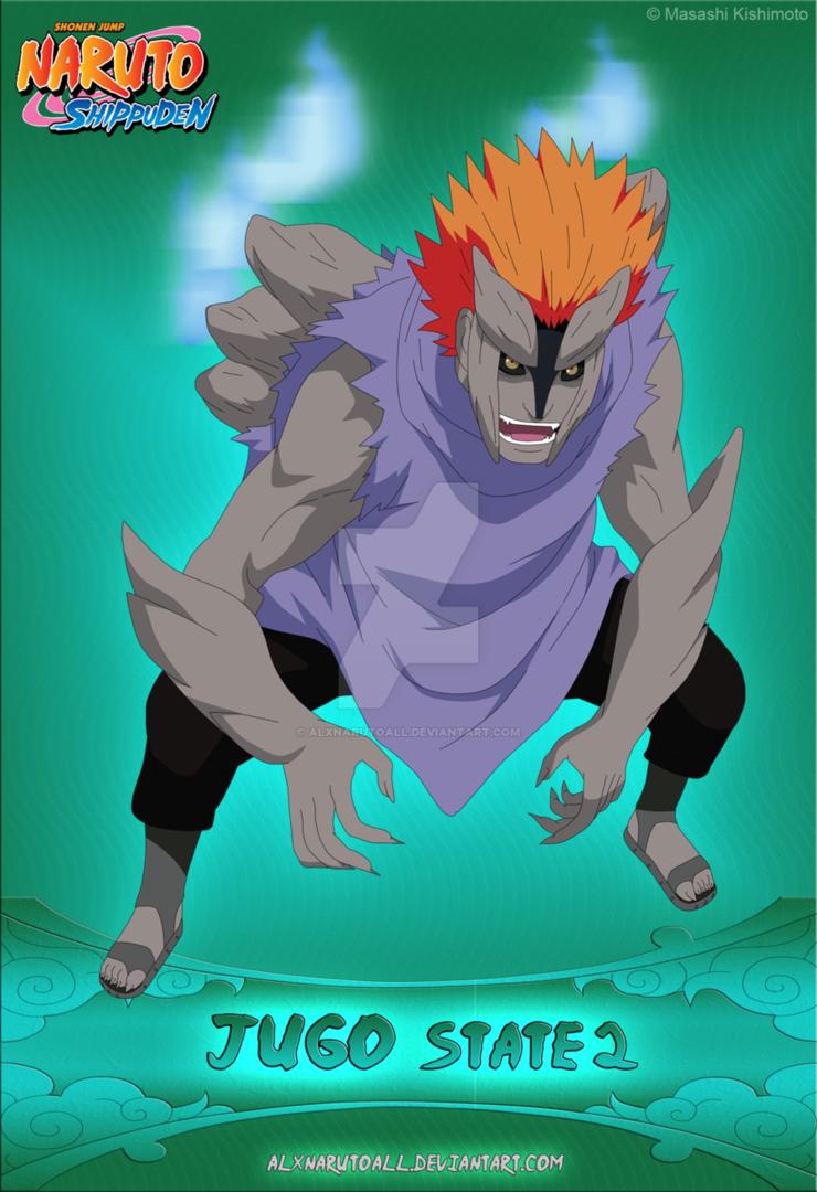 Name Kidomaru Age 14 Deceased Affiliation Otogakure Team Sound Four Birthdate December 16 He Also Called Kidomaru Of Naruto Anime Naruto Naruto Uzumaki