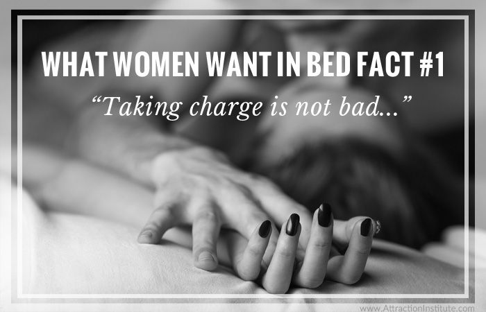 What Women Want In Bed  Feels Delicious  Ello Ello  Man s Power  Swept  Away  Talk Dirty  Beautiful Sayings  Sexy Quotes  3 4 Beds. We women really like it when men take charge  It feels delicious