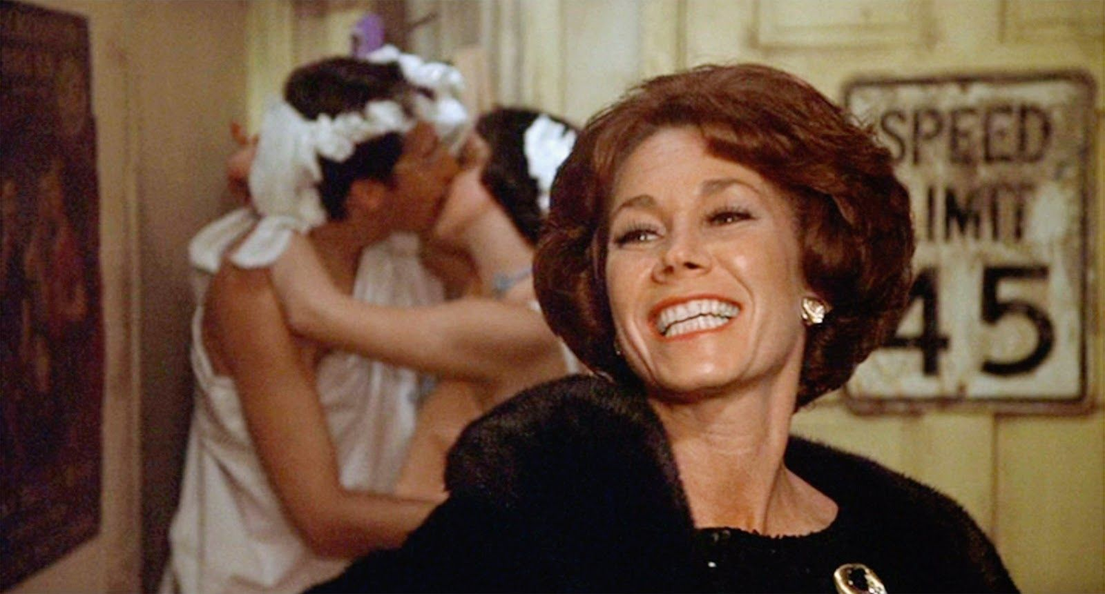 Marion Wormer. Animal House. | Marions | Pinterest