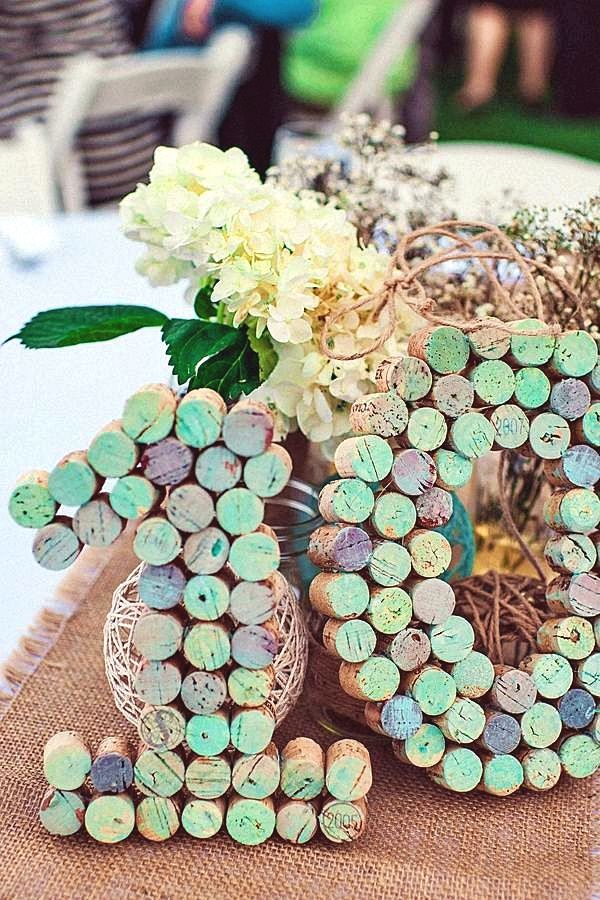 Elegant wedding centerpieces flowers That will help you