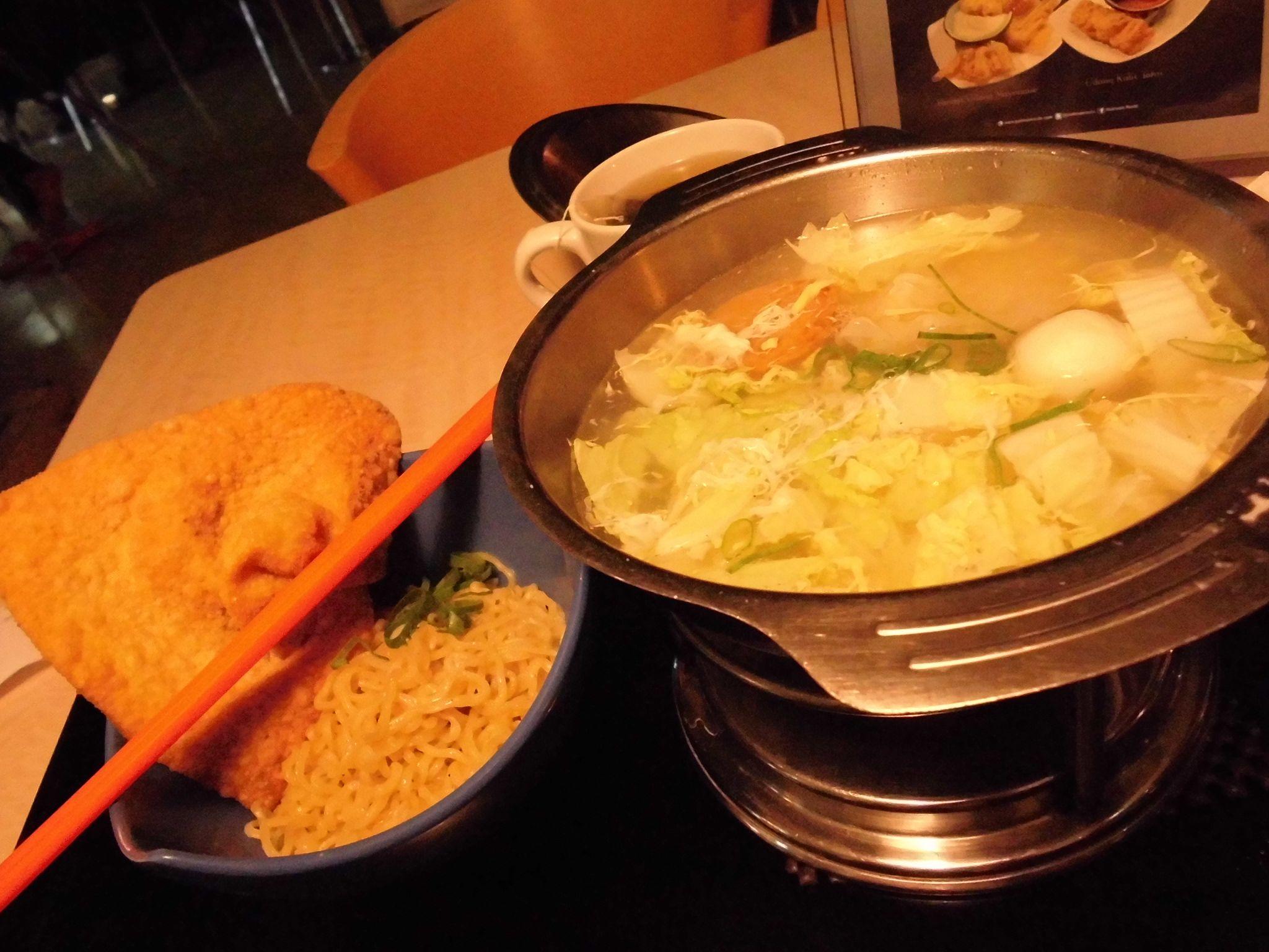 Hot Pot Noodle Noodle Food Platinum Alltimefavourite