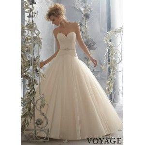 Mori Lee Clearance Designer Bridal Prom And Evening Gowns At The Bargain Prices