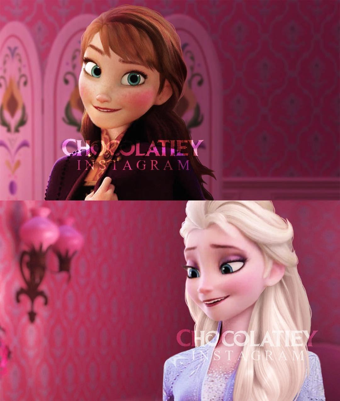 Na Dannom Izobrazhenii Mozhet Nahoditsya 2 Cheloveka Disney Princess Images Disney Frozen Elsa Disney Princess Art