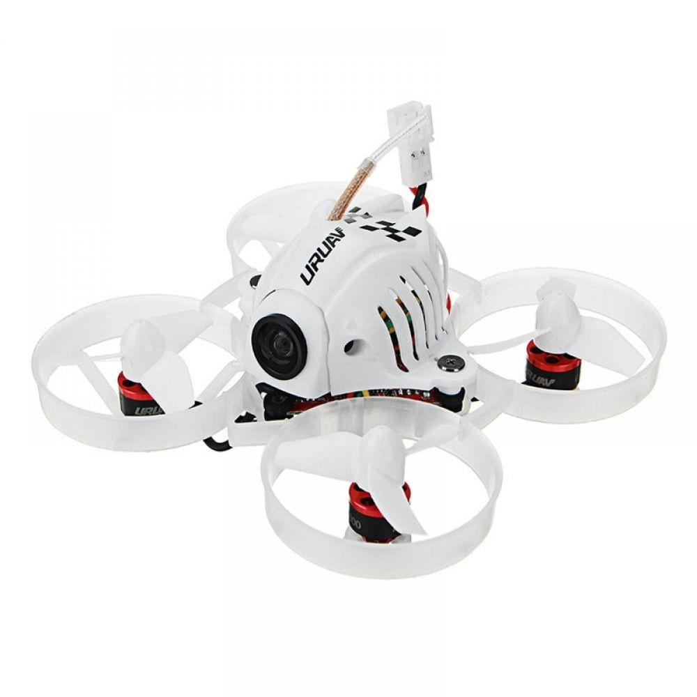 Hd Camera 17000kv Motor Fpv Micro Racing Drone In 2020 Fpv Drone Racing Fpv Racing Fpv