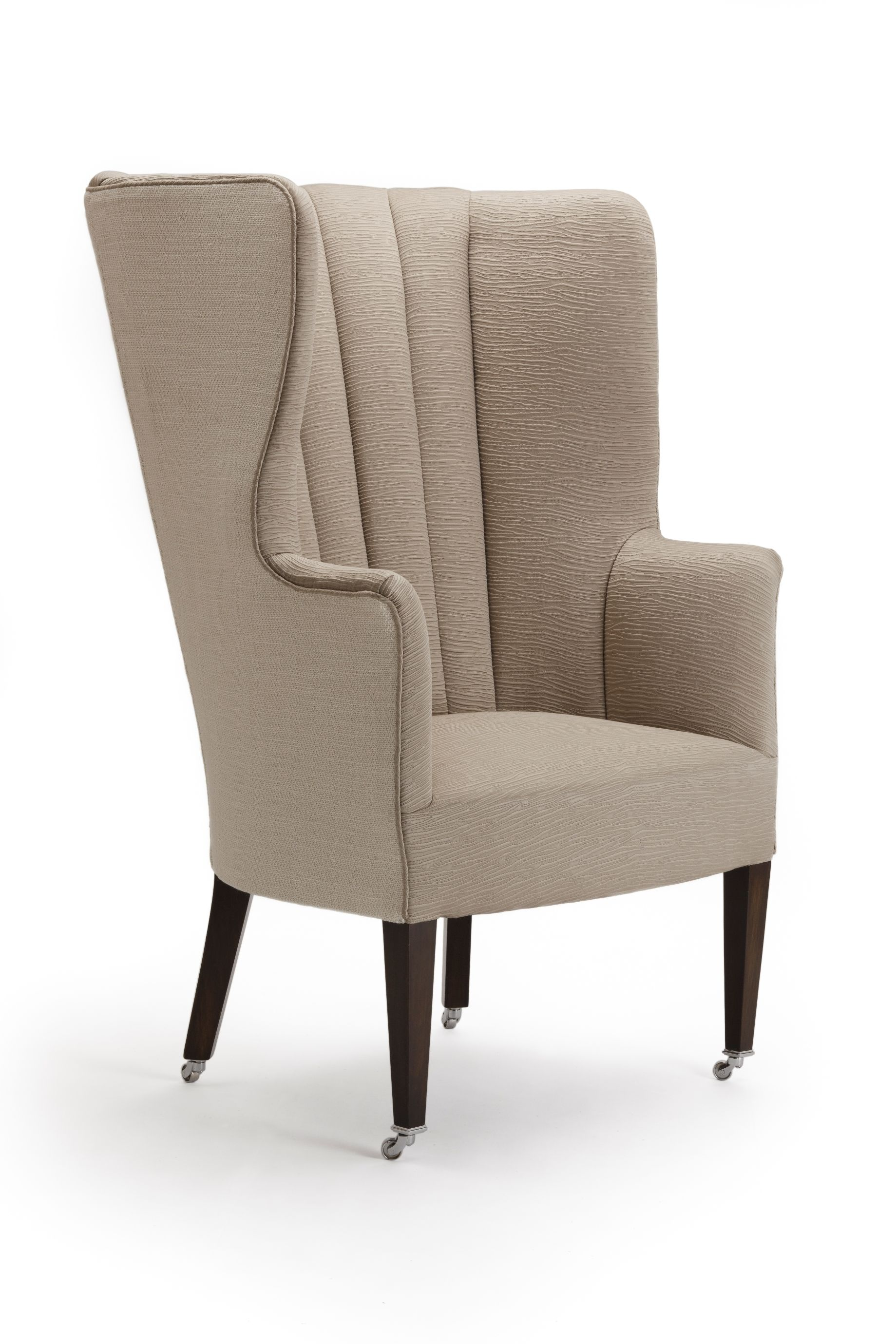 Awesome Benson Chair By The Odd Chair Company Our Wing Chairs Machost Co Dining Chair Design Ideas Machostcouk