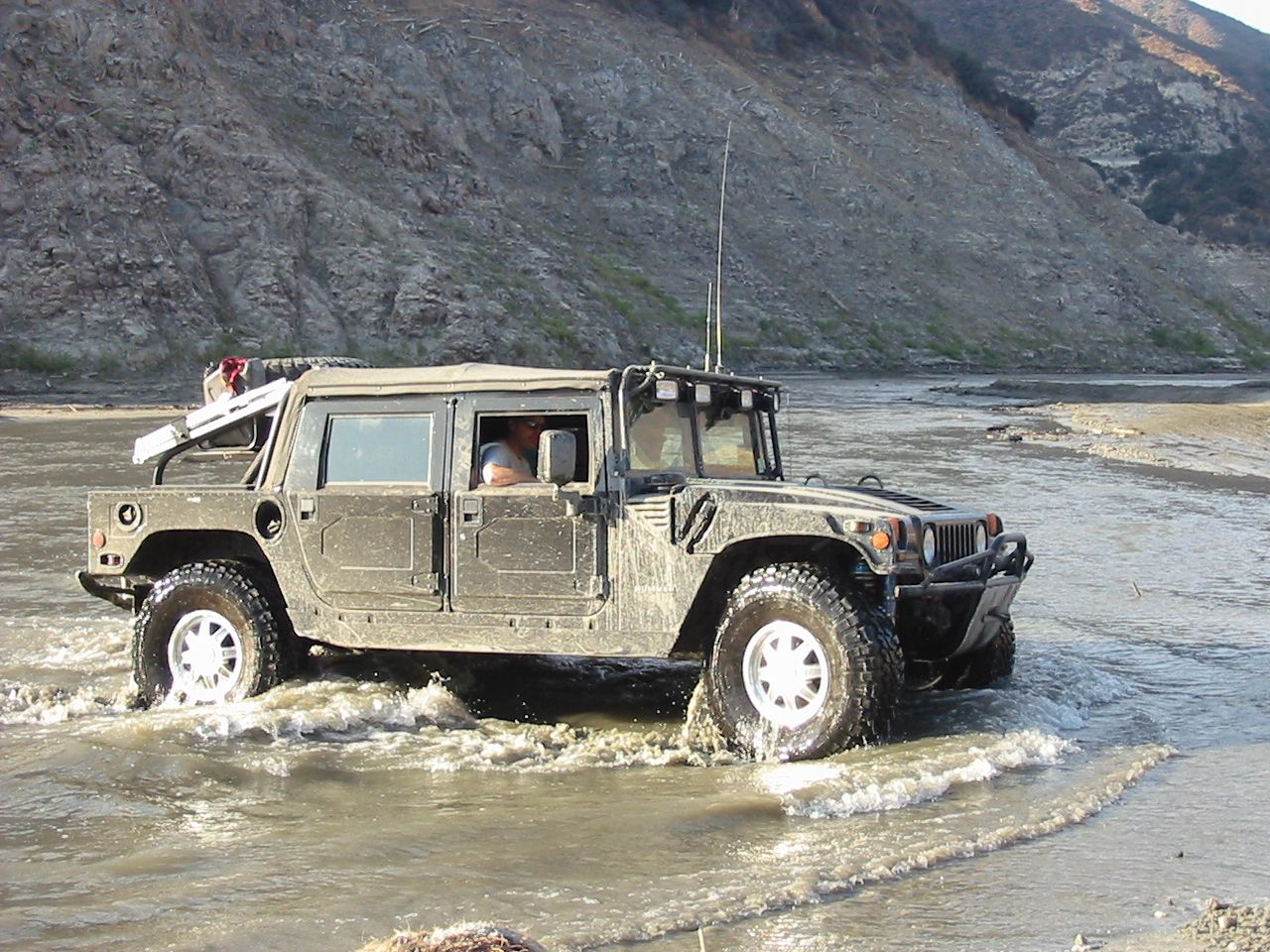 Hummer h1 hummer h1 pinterest hummer h1 cars and 4x4 hummer h1 vanachro Image collections