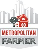 Metropolitan Farmer Metropolitan Months In A Year Fine Dining Restaurant