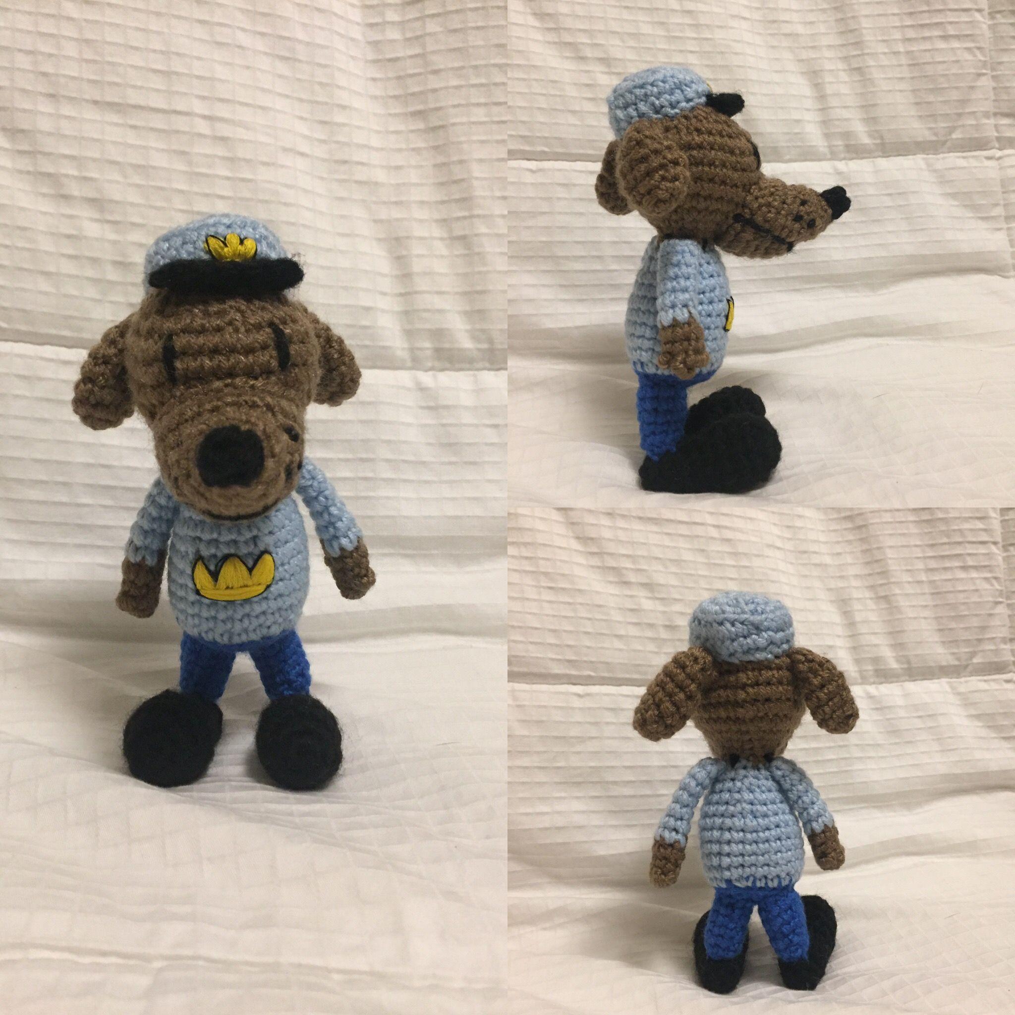 Pin by lias crochet shop on crochet | Pinterest | Crochet, Crochet ...
