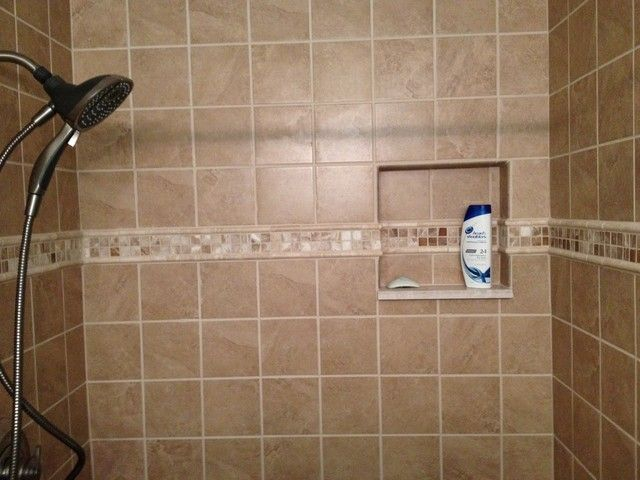 Bathroom showers at lowes | pinterdor | Pinterest | Lowes, Bathroom ...