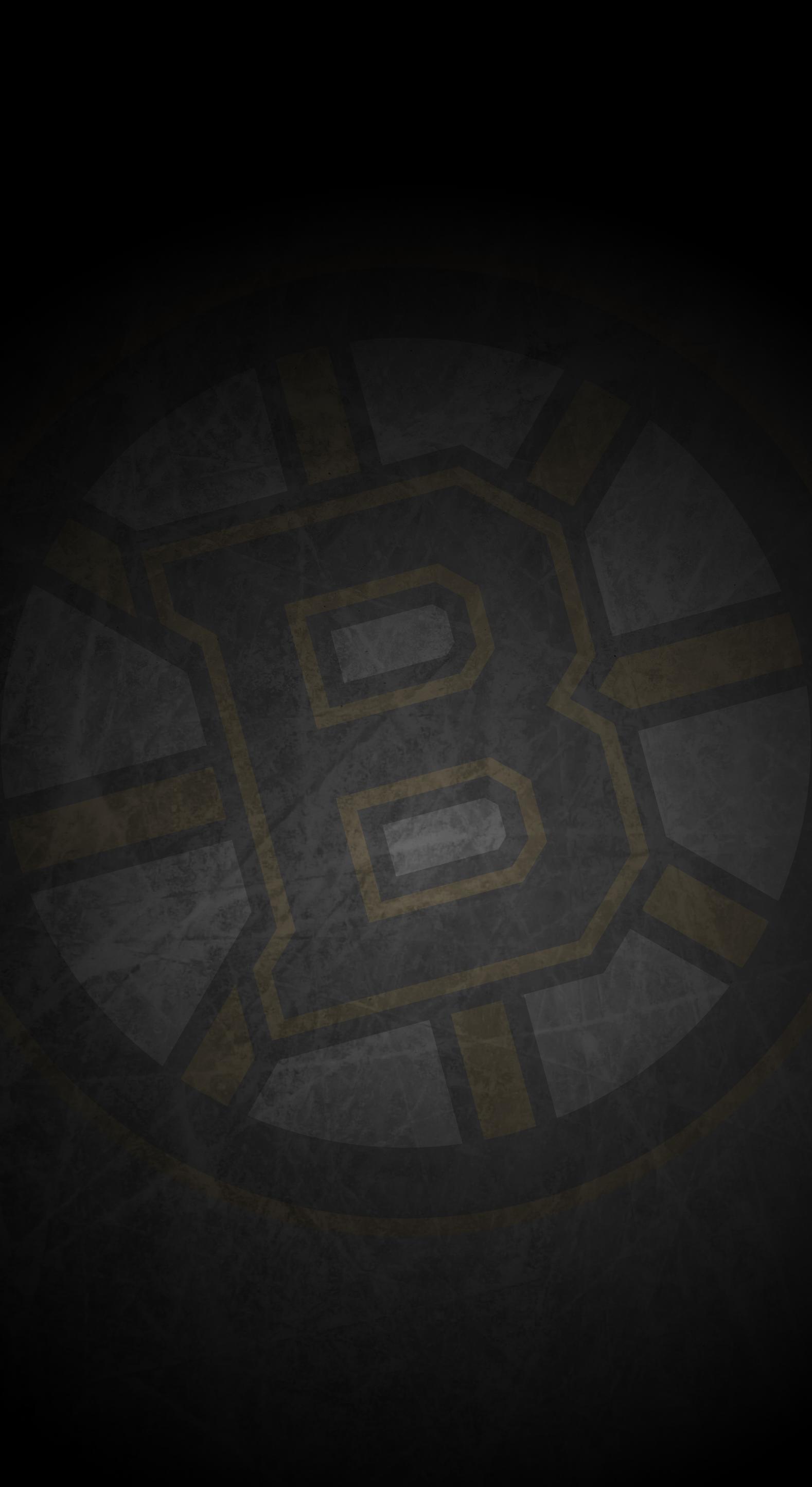Boston Bruins Nhl Iphone X Xs Xr Home Screen Wallpaper Boston Bruins Wallpaper Boston Bruins Bruins