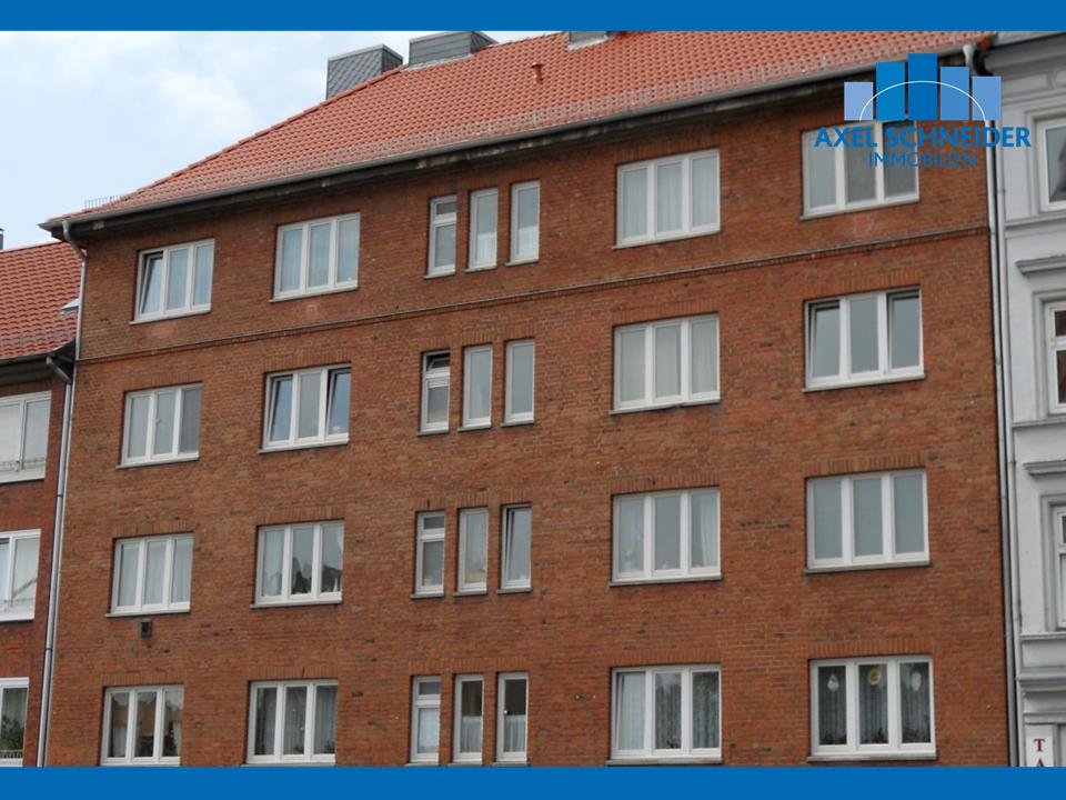 2 Zimmer Wohnung Ecke Barmbek Sud Uhlenhorst Winterhude Zu Mieten Immobilienmakler Hausverwaltung 2 Zimmer Wohnung