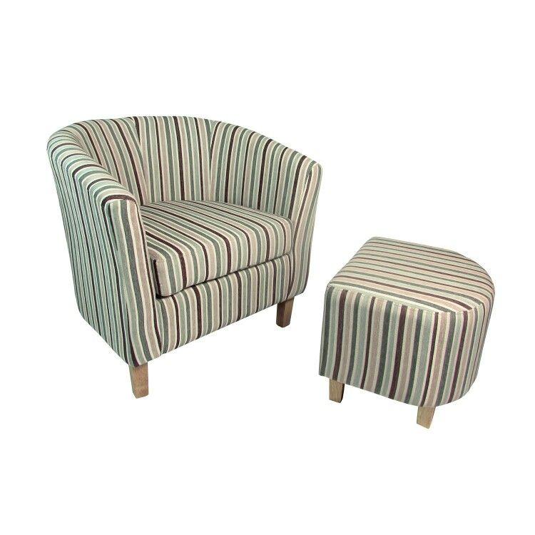 Pin de Debbie Fox en Home - Furniture | Pinterest