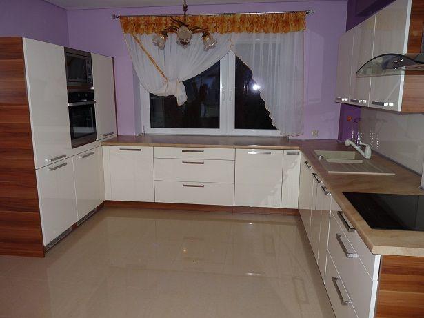 Nano Design Meble Kuchenne Na Zamowienie Belchatow Design Home Decor