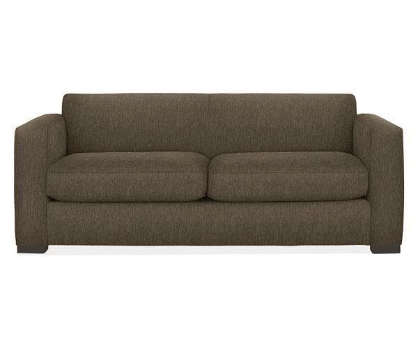 Ian Sofas Sofas Living Room Amp Board 999 Sofa