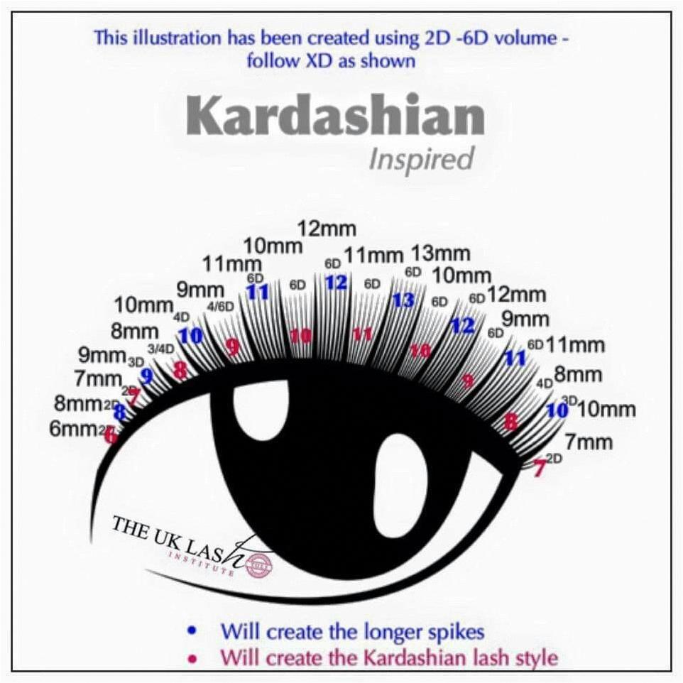 Lash Growth Black Eyelash Glue Eyelash Extensions Nyc