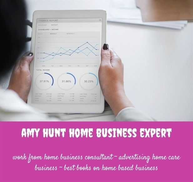 amy hunt home business expert 181 20180711132145 25 best home