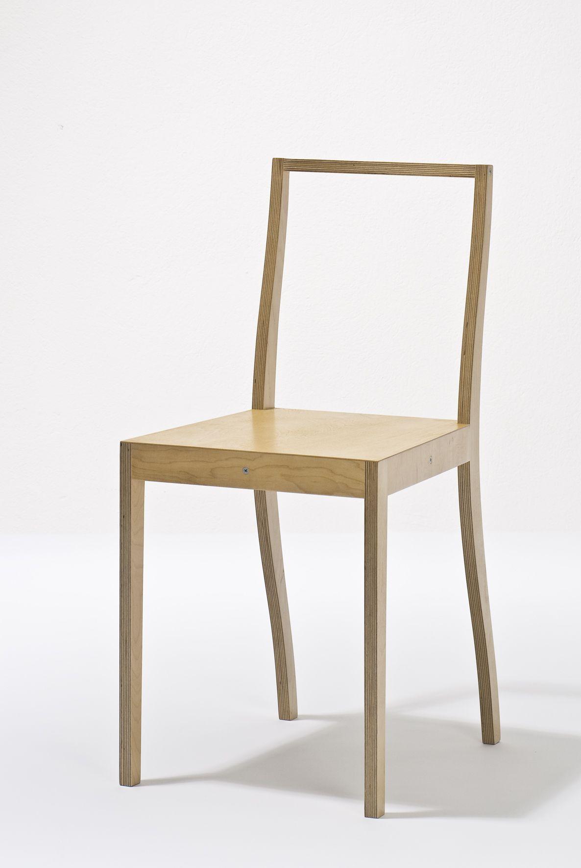 Jasper Morisson Chairs for School Pinterest