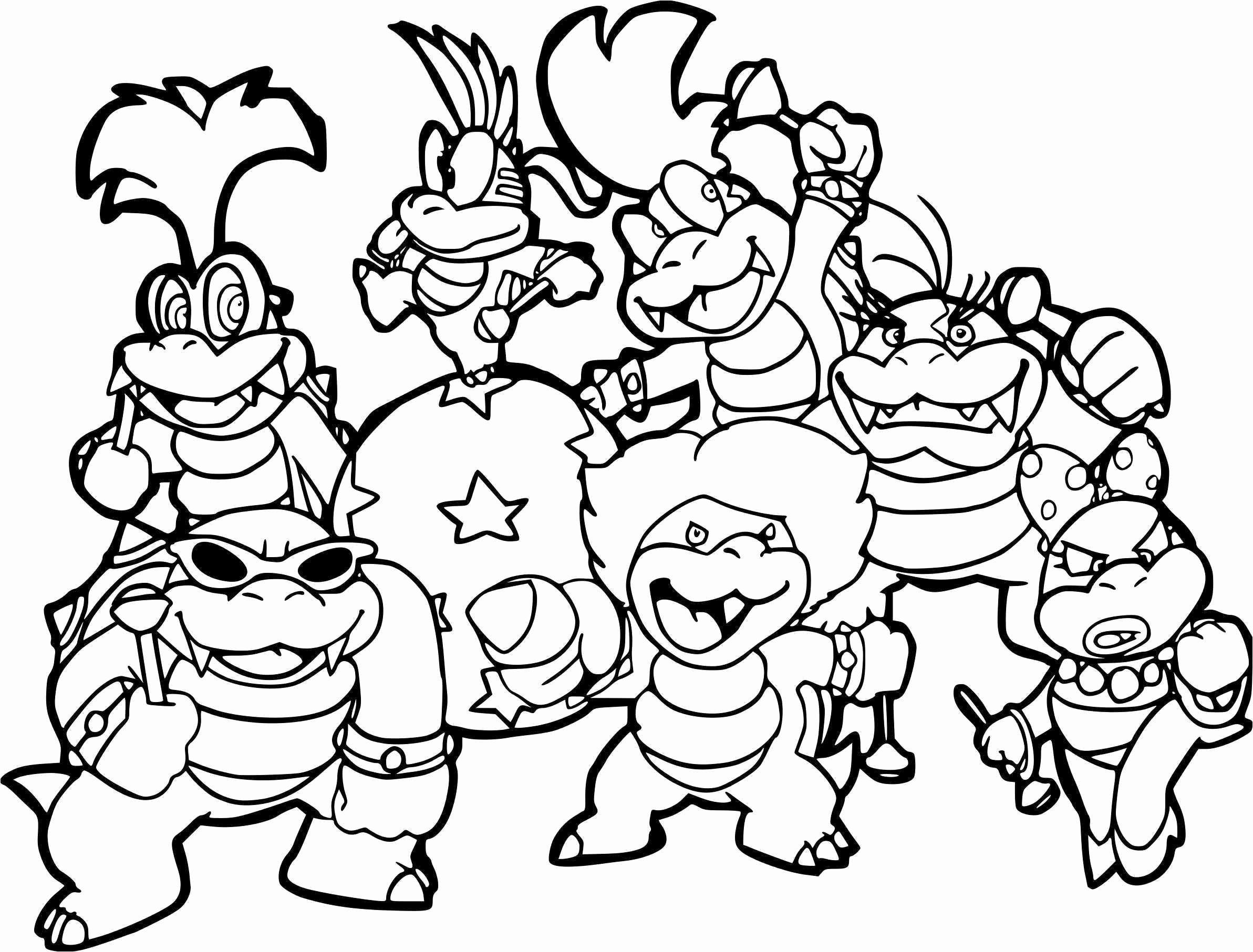 Drawing Book For Faces Beautiful Livre De Coloriage Ghostbusters Censorpia Super Mario Coloring Pages Mario Coloring Pages Cartoon Coloring Pages