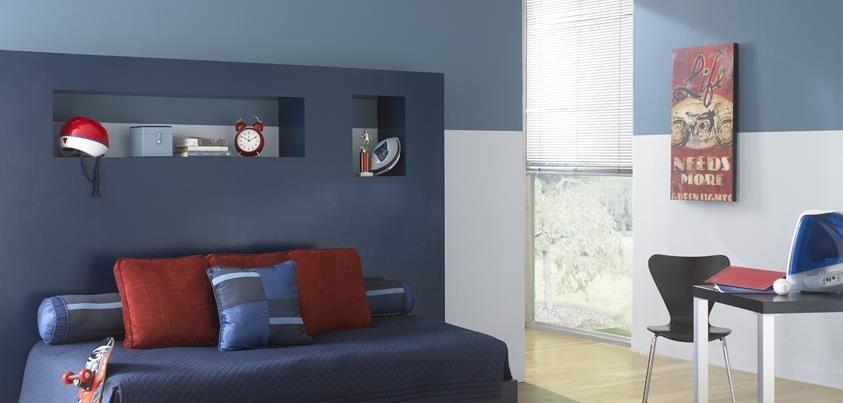 Pin De June Long En Bedroom Ideas Diseño De Armario Para Dormitorio Decoracion De Paredes Pintadas Decoracion Recamara