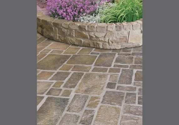 Outdoor Tile Patio   Google Search