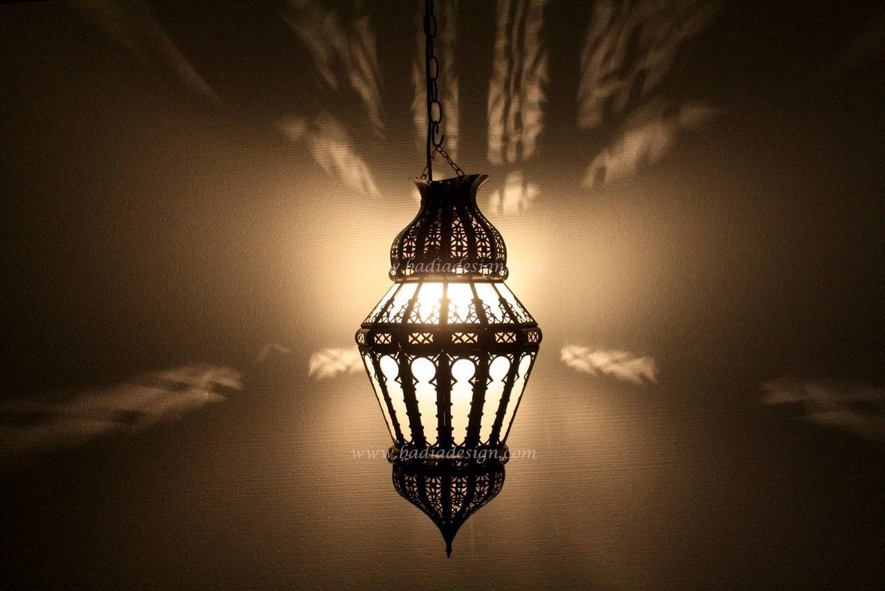 Superb Badia Design Inc Store   Hanging Lantern With White Glass   LIG221, $245.00  (http Nice Ideas