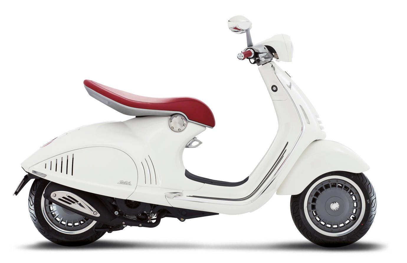 Modifikasi vespa super apps directories - 2015 Vespa 946 Bellissima Products I Love Pinterest Vespa Scooter Images And Vespa Motorcycle