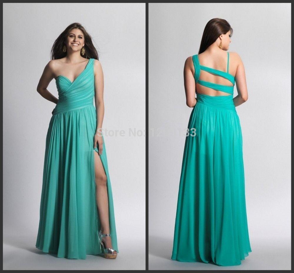 Fantastic Wedding Dresses Hickory Nc Images - Wedding Ideas ...