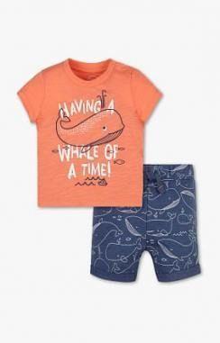 60 Ideen Babykleidung Jungen Sommer Badehose – Lustig, Baby! – #Baby #Babykleid …