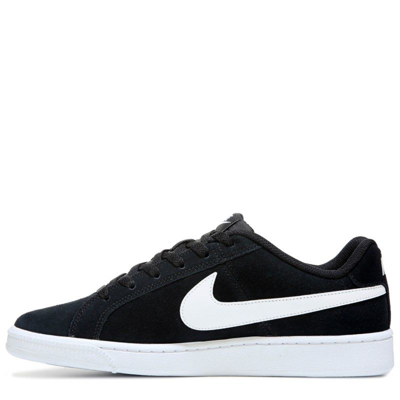 new concept c86f2 dc5d4 Women s Nike SB Check Solar Canvas Sneaker   Products   Nike shoes,  Sneakers fashion, Nike free shoes