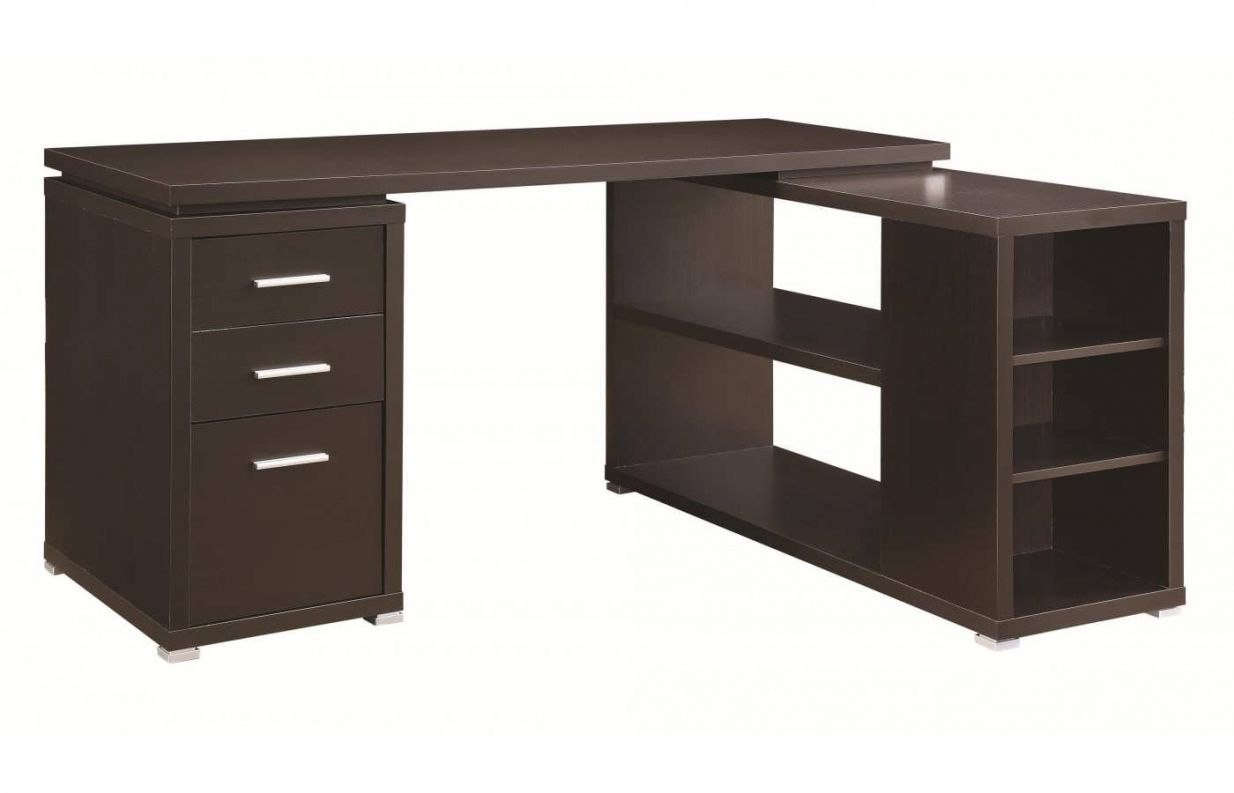 office corner desk with hutch. Home Office Corner Desk With Hutch - Ideas To Decorate Check More At Http: N