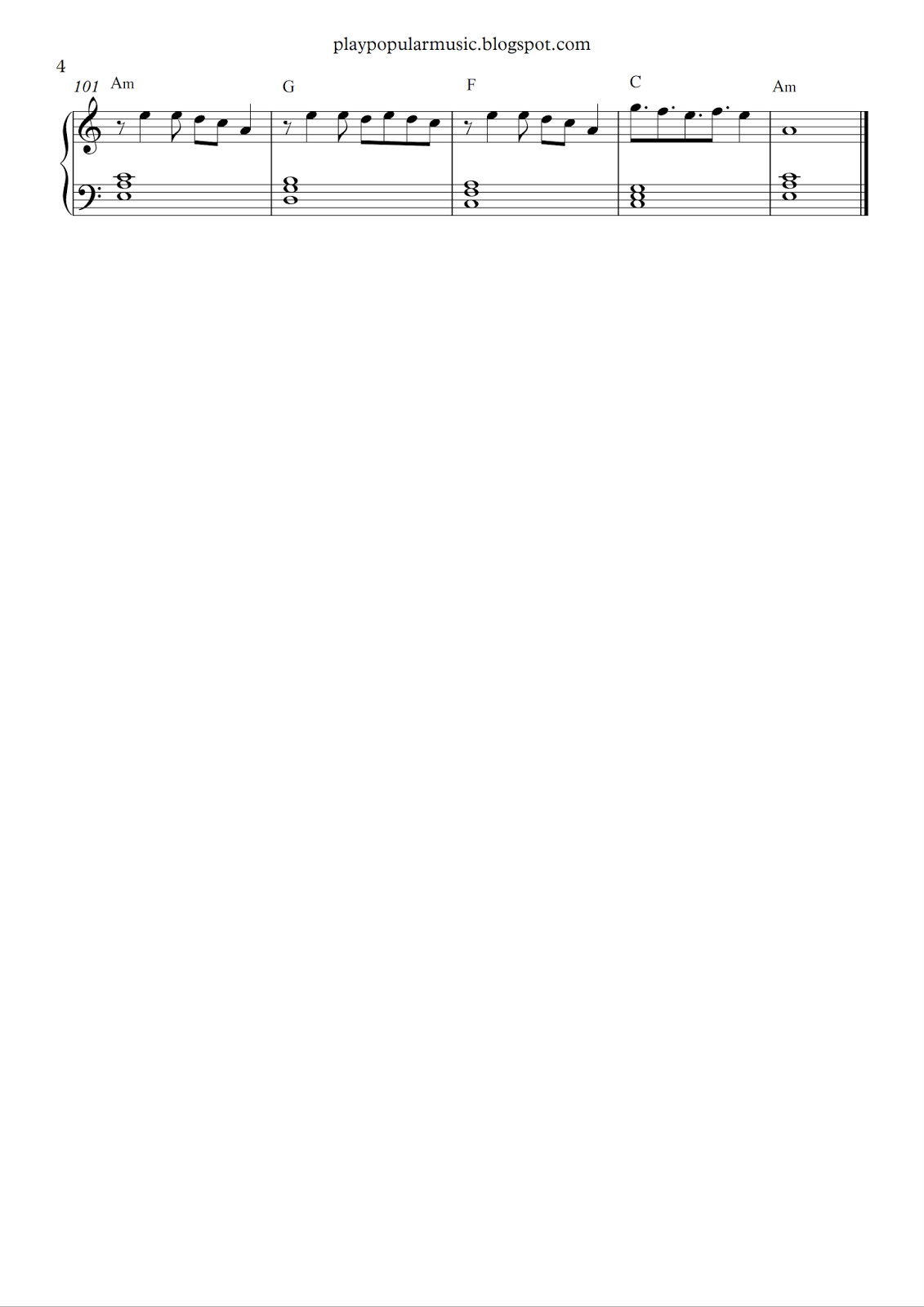 Free Piano Sheet Music Treat You Better Shawn Mendes Pdf I Know I Can Treat You Better Than He C Treat You Better Shawn Piano Sheet Music Free Free Piano