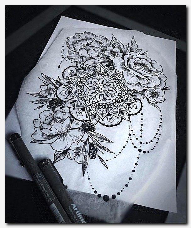 #tattoodesign #tattoo lustige Tattoo-Ideen, Maori-Arm-Design, Tribal-Tattoos fü…