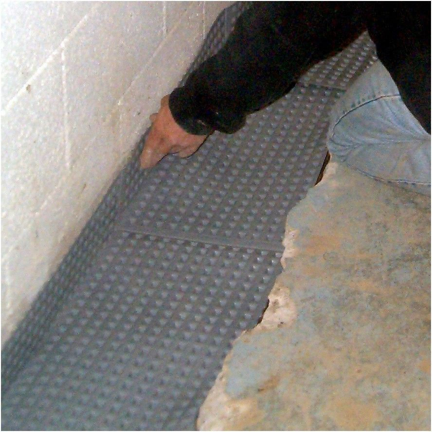 Atlantic Basement Systems - New atlantic Basement Systems basement waterproofing crawl space repair in ottawa orleans & atlantic coast waterproofing servicing metro detroit and south from ...