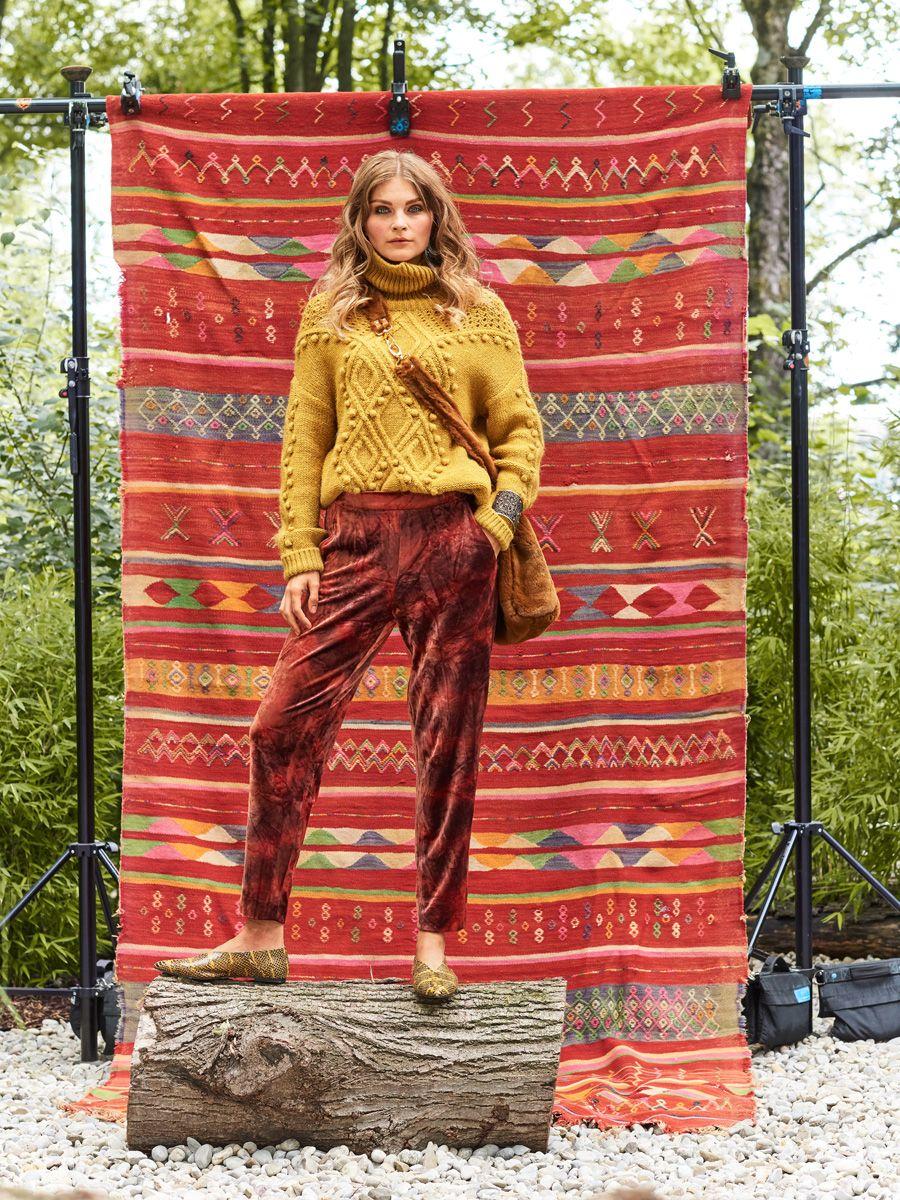 Платья восточного стиля с выкройками фото 875