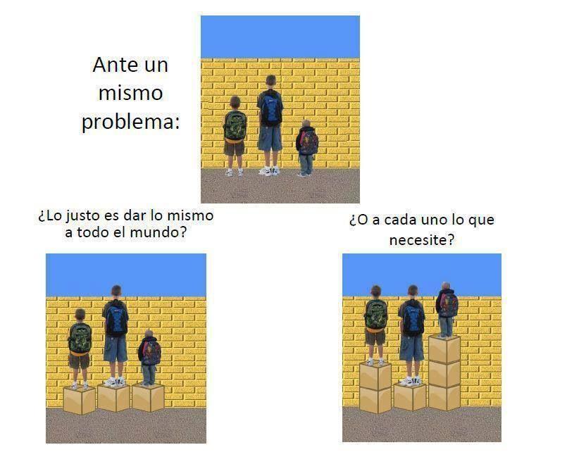Quote en español