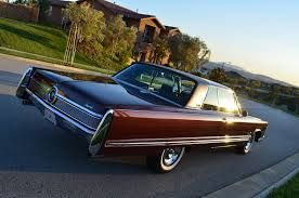 Chrysler Imperial 1967 の画像検索結果 Badass Rides Chrysler Imperial Antique Cars Cool Cars