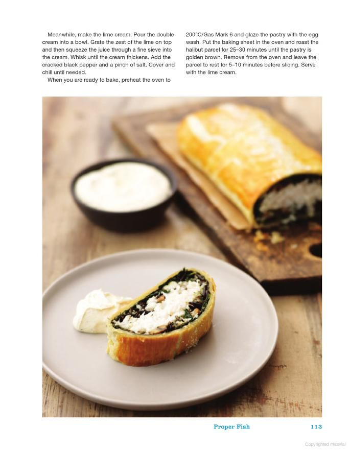 Tom kerridges proper pub food tom kerridge google books tom kerridges proper pub food tom kerridge google books forumfinder Choice Image