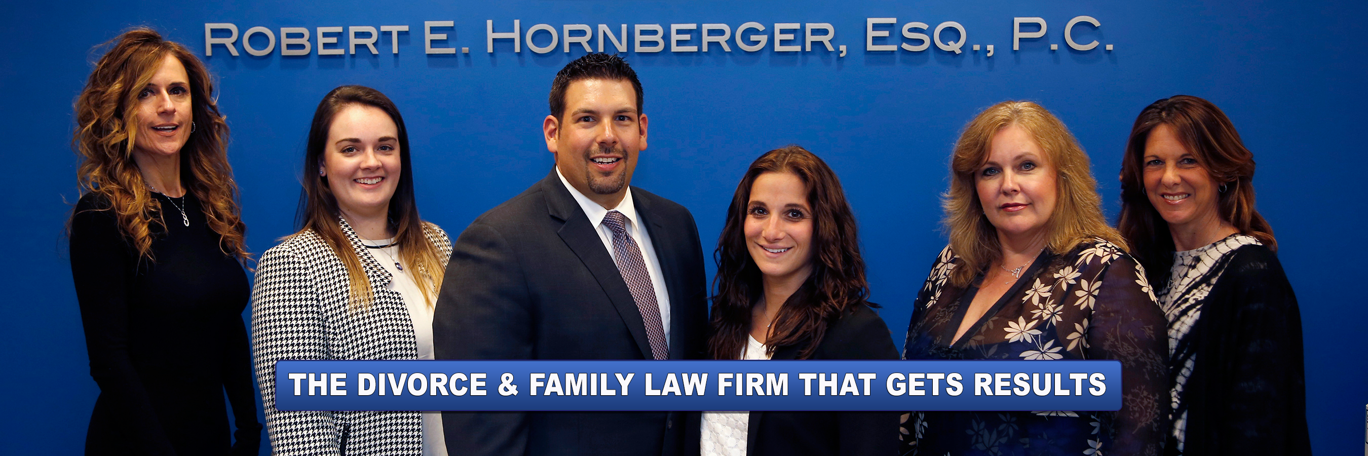 Divorce Attorney Long Beach