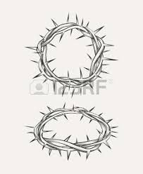 Resultado De Imagen Para Tatuajes De Coronas De Espinas Crown Of Thorns Crown Photos Guitar Design
