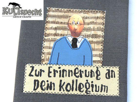 Pension ruhestand pers nliches fotoalbum abschied for Geschenk rentenbeginn
