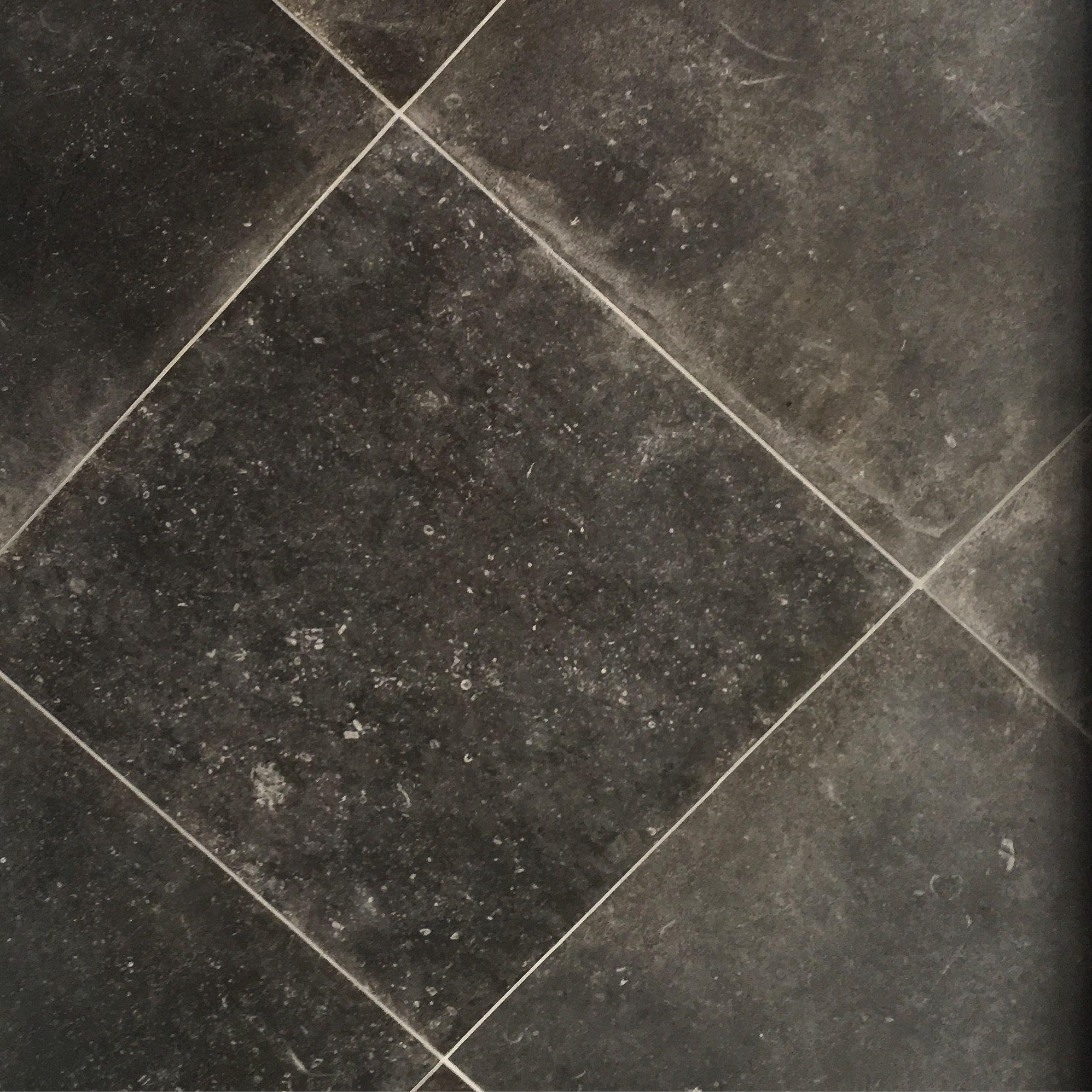 Nouveaute Carrelage Cercom Stone Box Pietra Blu 60x60 En Presentation Dans Notre Show Room De La Louviere Strepy Bracquegnies Toutes Les Nouveautes Des