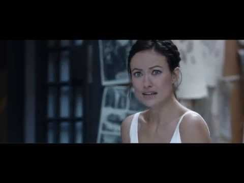 Third Person Official HD Trailer - YouTube